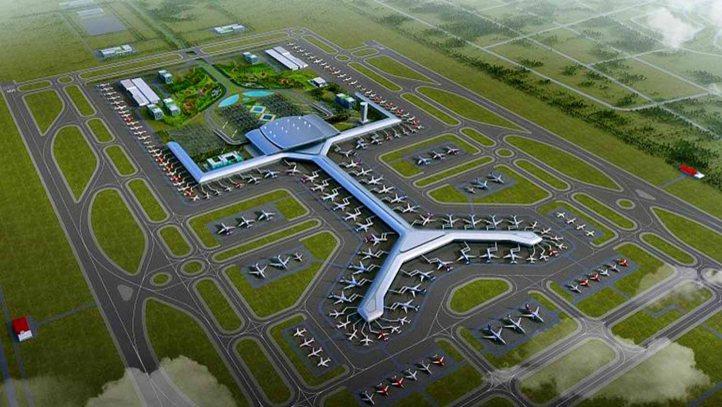 hanthawaddy-international-airport-render-72